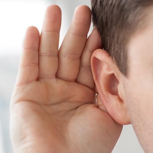 hearing-zoom